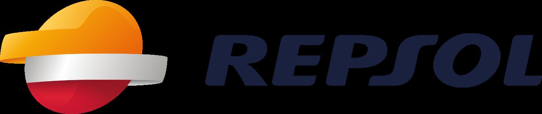 repsol-logo-2