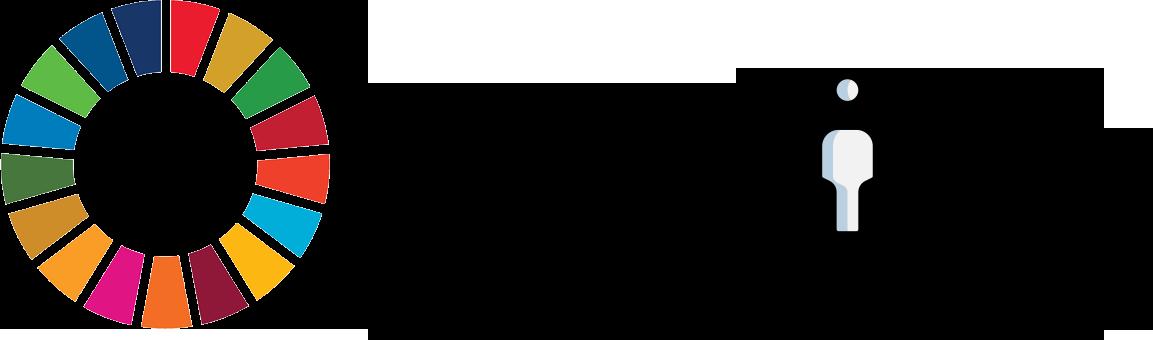 sdgine